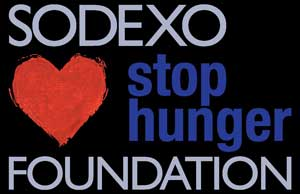 Sodexo Foundation